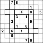 photograph about Jigsaw Sudoku Printable named Killer Sudoku org united kingdom: Greatest present article content